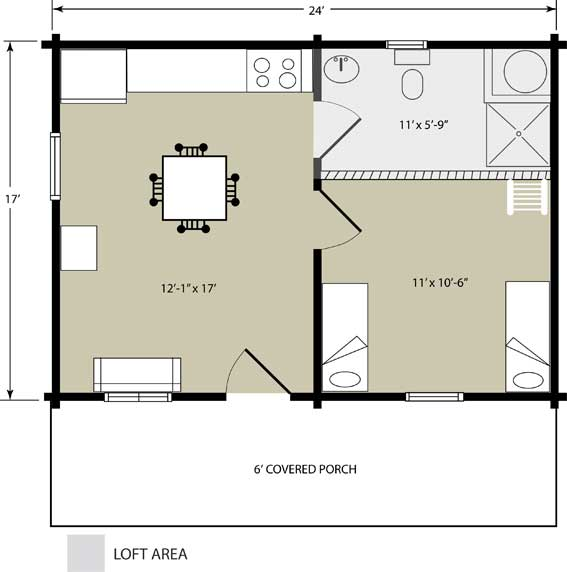 Revamp the camp existing designs revamp the camp for 24 x 24 apartment layout