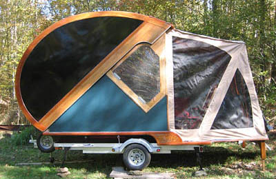 gypsy-king-folding-travel-trailer-1