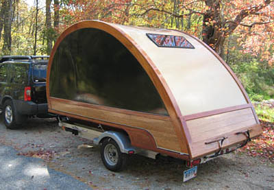 gypsy-king-folding-travel-trailer