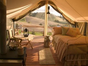tent_side_437x328_01