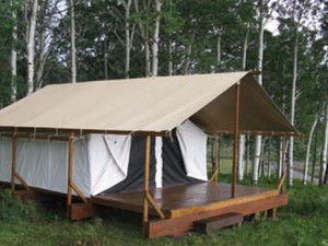 tent_side_437x328_03
